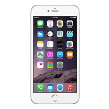 无忧修机·iphone6  plus手机维修