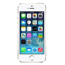 无忧修机·iphone6手机维修