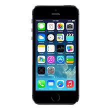 无忧修机·iphone5s手机维修