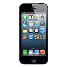 无忧修机·iphone5手机维修