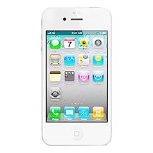 无忧修机·iPhone4S手机维修