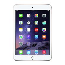 无忧修机·iPad mini 3手机维修