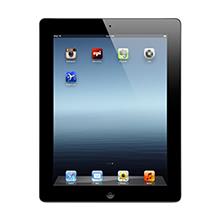 无忧修机·iPad3手机维修