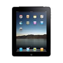 无忧修机·iPad2手机维修