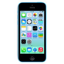 无忧修机·iPhone5c手机维修