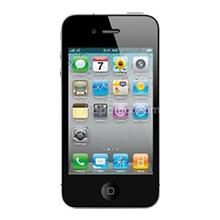 无忧修机·iPhone4手机维修
