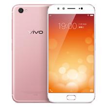 无忧修机·VIVO X9s手机维修