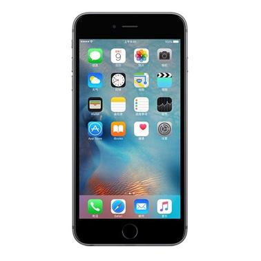 无忧修机·iPhone6S手机维修