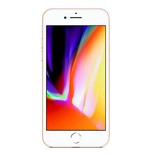 无忧修机·iPhone8手机维修