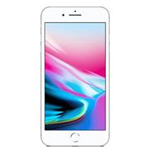 无忧修机·iPhone8 plus手机维修
