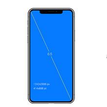 无忧修机·iPhoneXS手机维修