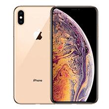 无忧修机·iphoneXS Max手机维修