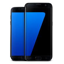 无忧修机·三星S7 Edge手机维修