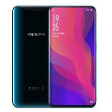 无忧修机·OPPO FindX手机维修