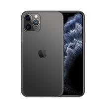 无忧修机·iPhone11 ProMax手机维修