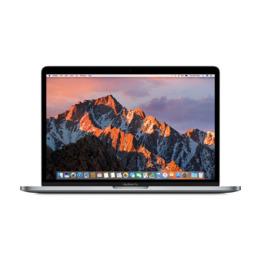 无忧修机·MacBook Pro 16-17年电脑维修