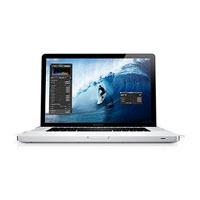 无忧修机·MacBook Pro 10-12年电脑维修