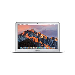 无忧修机·MacBook Air 13-17年电脑维修