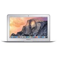无忧修机·MacBook Air 10-12年电脑维修