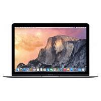 无忧修机·MacBook 15-17年电脑维修