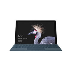 无忧修机·Surface Pro 5电脑维修