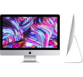 无忧修机·一体机iMac(不带光驱电脑维修