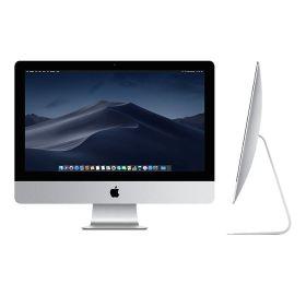 无忧修机·一体机iMac(带光驱)电脑维修